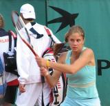 Roland Garros1 (18).JPG