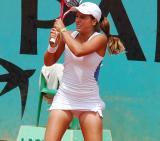 Roland Garros1 (21).JPG
