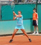Roland Garros1 (26).JPG