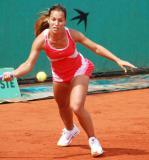Roland Garros1 (28).JPG