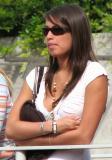 Roland Garros1 (3).JPG
