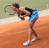 Roland Garros1 (31).JPG
