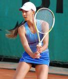 Roland Garros1 (32).JPG