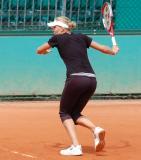 Roland Garros1 (34).JPG