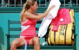Roland Garros1 (36).JPG