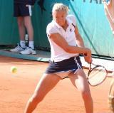 Roland Garros1 (39).JPG
