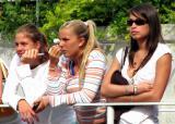 Roland Garros1 (47).JPG