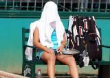 Roland Garros1 (48).JPG