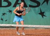 Roland Garros1 (50).JPG