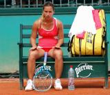 Roland Garros1 (56).JPG