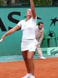 Roland Garros1 (6).jpg