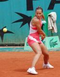 Roland Garros1 (8).JPG