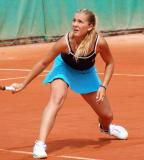 Roland Garros2 (10).JPG