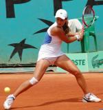 Roland Garros2 (13).JPG