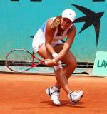 Roland Garros2 (14).JPG