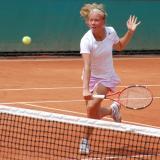 Roland Garros2 (15).JPG