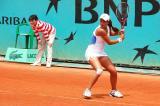 Roland Garros2 (27).JPG