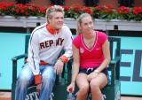 Roland Garros2 (38).JPG