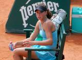 Roland Garros2 (40).JPG