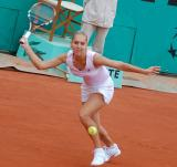 Roland Garros2 (50).JPG