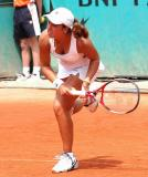 Roland Garros2 (8).JPG