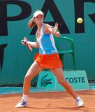 Roland Garros2 (9).JPG