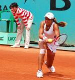 Roland Garros2 (12).JPG