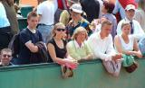 Roland Garros2 (20).JPG