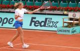 Roland Garros2 (24).JPG