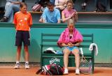 Roland Garros2 (34).JPG