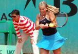 Roland Garros2 (37).JPG