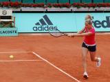 Roland Garros2 (42).JPG