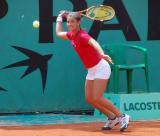 Roland Garros2 (47).JPG