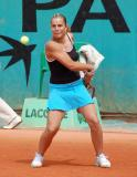 Roland Garros2 (6).JPG