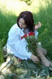 Rachelle2 852.jpg