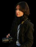 Lila Photografer.JPG