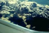 garden of cumulus