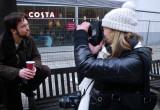 Costa, a simple infatuation