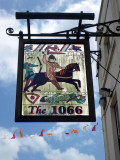 The 1066