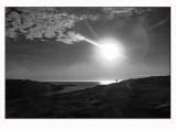 Lunar landscape 10