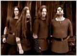 Helheim 5 brown