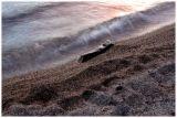 Beach detail 1