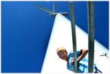 Jonas and the windmill 1