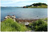 From Tjelsund 4