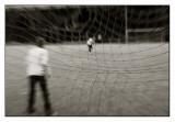 Football-fun