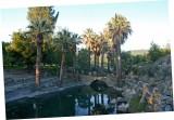 Warner Springs Again In 2008