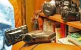 1992  Cutting Edge Canon 3,400.00  Digital Camera!!! ( .41 MB!!! )