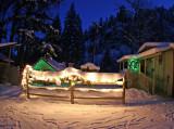 Christmas In Ardenvoir 2008