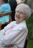 Mom's Mom,, Grandma J,,, 90 Next Month,,,!