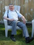 Uncle Bill Osborne